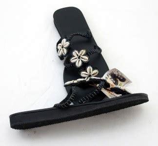 Balet Nike Biru mule shoes indonesia snocure