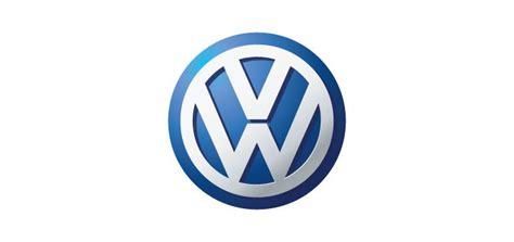 volkswagen service logo volkswagen estrategias de marketing investigaci 243 n sobre