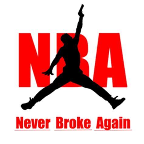 youngboy never broke again parents nba never broke again roblox