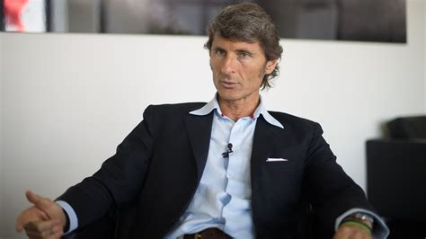 stephan winkelmann house lamborghini interview du pr 233 sident et ceo stephan