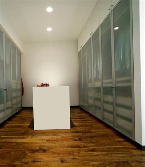 Frosted Closet Doors Ikea Sliding Frosted Glass Closet Doors Ikea Sekken Pair Of Sliding Doors Frosted Glass 150x201 Cm