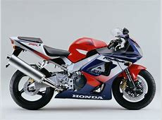 The Honda 929 at MotorBikeSpecs.net, the Motorcycle ... 2000 Cbr 929 Specs