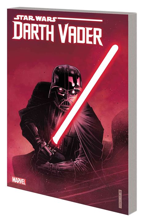wars darth vader lord of the sith vol 2 legacy s end jim cheung fresh comics