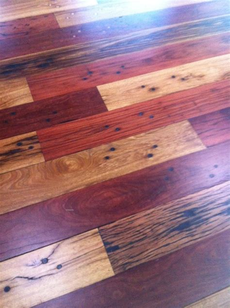 recycled timber flooring northern rivers recycled timber