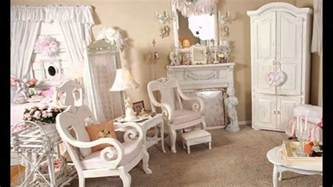 stunning shabby chic living room furniture youtube