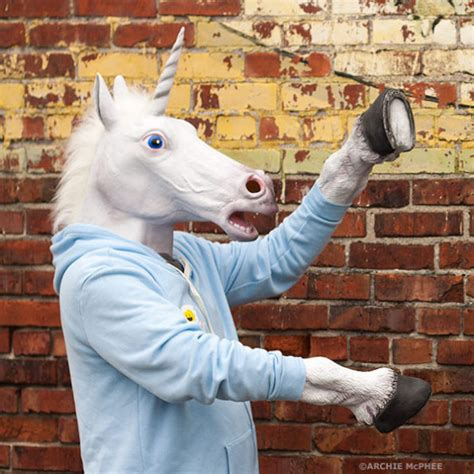 check   magical gifts  unicorn lovers