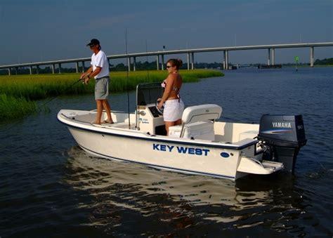 key west boat swim platform research 2015 key west boats 1720 cc on iboats