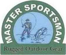 Master Sportsman Rugged Outdoor Gear Master Sportsman Rugged Outdoor Gear Reviews Brand Information Prestige Apparel Mfg Inc