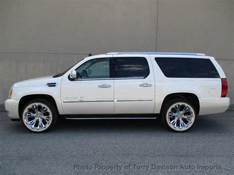 cadillac escalade tires for sale cadillac vogue wheels for sale savings from 15 432