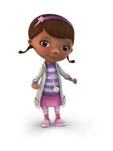 doc mcstuffins movie poster 2011 poster buy doc mcstuffins movie poster 2011 posters