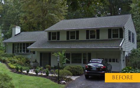 tri level house style 100 tri level home remodel a u0026 h flooring llc blog