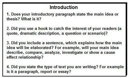 introductory paragraph 171 sponsor a