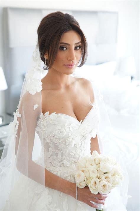 Weddings new south wales au sydney 2013 12 31 doltone house wedding