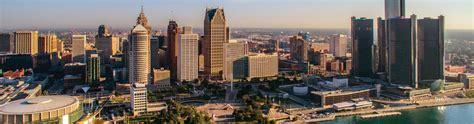 U Of D Mercy Admission Deadline Mba by School Of Of Detroit Mercy