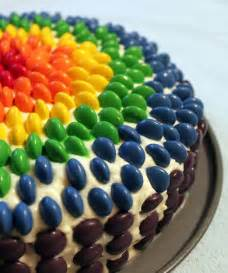 m m s cake 50 amazing and easy kids cakes mom me