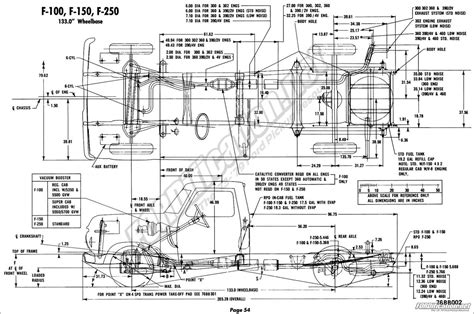 4x4 wiring diagrams 2001 ford f 250 4x4 free engine image for user manual download 78 f250 frame schematic ford truck enthusiasts forums