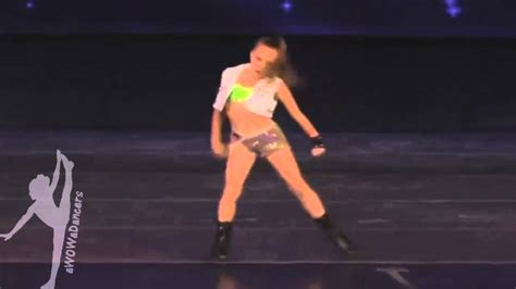 preteens pantyhose youtube kaycee rice werk solo 2013 close up youtube