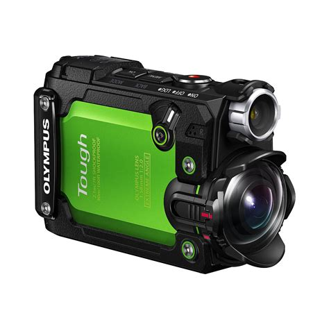 best waterproof gopro 15 best cameras in 2018 4k gopro waterproof