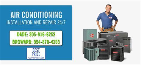 air conditioning repair coral gables ac repair florida air conditioning repair air