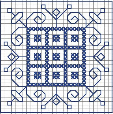imagenes grecas aztecas dibujos grecas pic car interior design