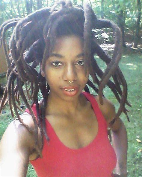 bongo hairstyles pictures 442 best bongo natty dreadlock images on pinterest body