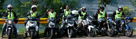 Setelan Kopling Ride It spartan goes to cirata 25 2 2012 hendrik suwitra