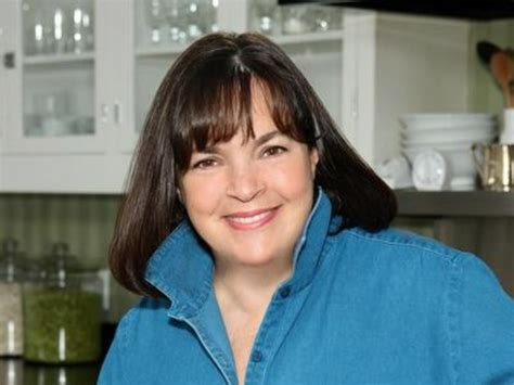 ina garten wiki 301 moved permanently
