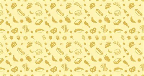 food pattern wallpaper hd pattern designs 65 seamless patterns for websites