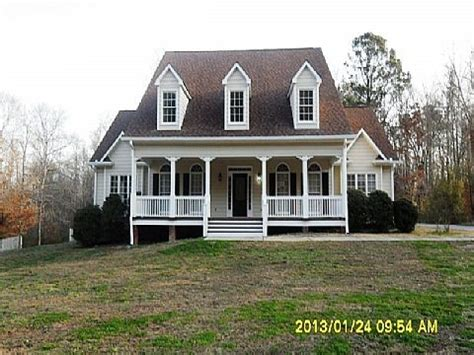 old farm houses for sale in alabama farmhouse style homes for sale in ga popular house plans and design ideas