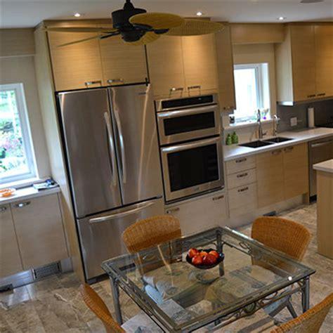 Kitchen Cabinet Refacing Belleville Ontario Itavi