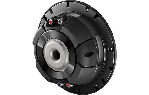 Speaker Subwoofer Pioneer 8 pioneer ts sw2002d2 8inch shallow subwoofer free air driving sound