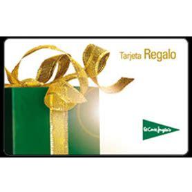 corte ingles tarjeta regalo tarjeta regalo el corte ingl 233 s en el corte ingl 233 s