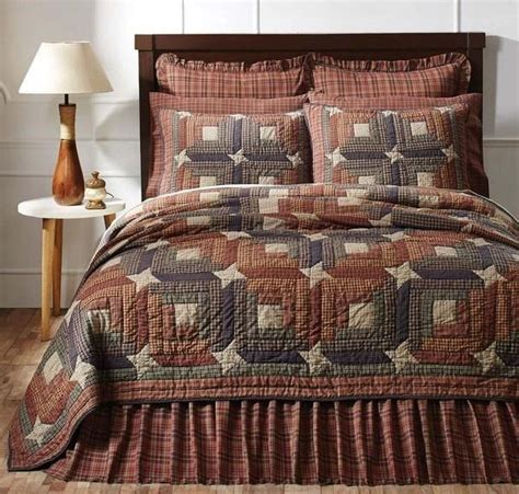 primitive bedding sets primitive bedding sets make your bedroom warm and cozy