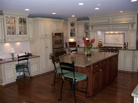 kitchen design aberdeen kitchen remodeling aberdeen nj kitchen cabinets