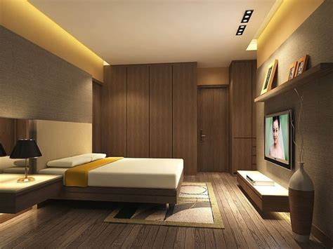 tv in the bedroom ideas bedroom design tv on the wall decorating ideas in the