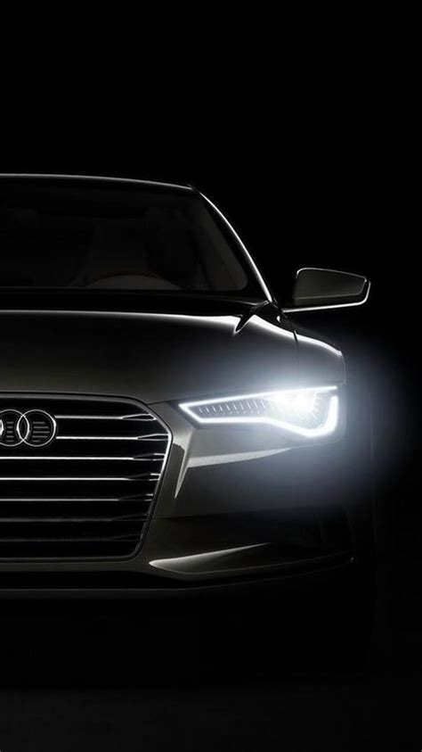 wallpaper iphone hd audi 2015 audi a5 interior image 389