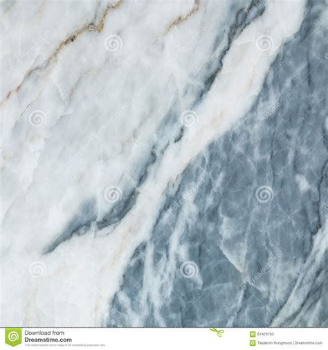 white and black marble pattern white and black marble for pattern stock photo image