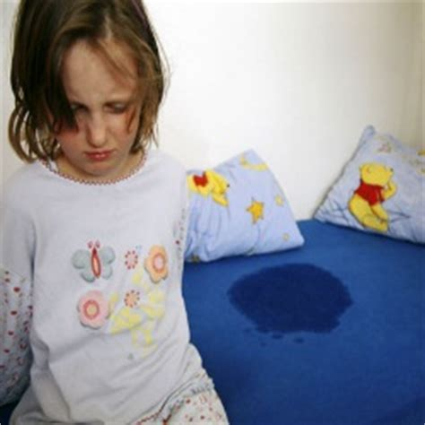 bed wetting causes causes of bedwetting jpg