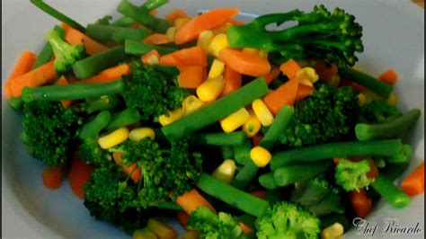 vegetables will eat the best vegetables to eat for healthy weight loss
