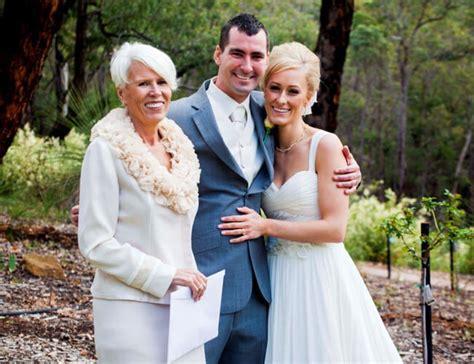 Marriage celebrants perth