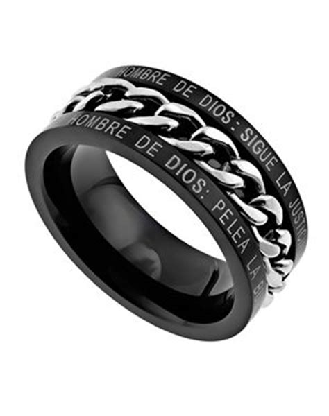 cadenas de oro para hombre tenerife m 225 s de 25 ideas incre 237 bles sobre grabado anillo de