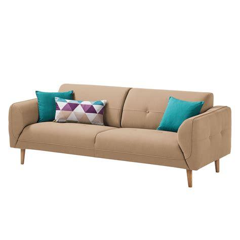 sofa bauhausstil 2 3 sitzer sofas kaufen m 246 bel suchmaschine