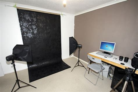home photo studio do it yourself photography studio diy home studio build