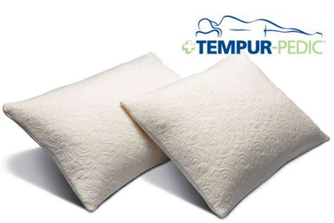 tempurpedic pillows cheap mattresses pillows tempur pedic pillows suprimapillow