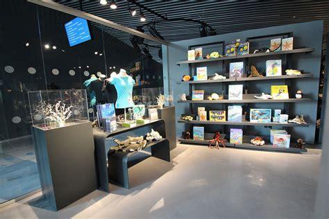 aquarium design store den bl 229 planet aquarium store denmark gerken retail