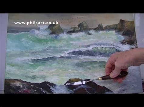 bob ross painting classes indiana 937 best images about tutorial on