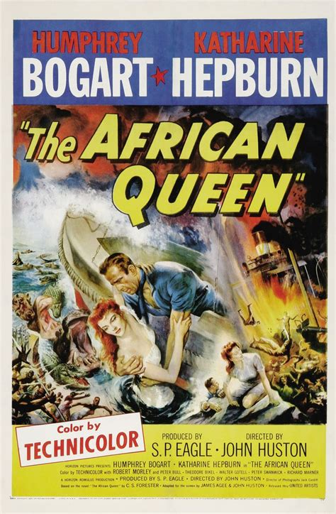 the queen film genre 351 best old film posters images on pinterest film
