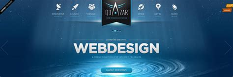 website header design pin website header design on pinterest