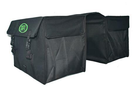 Tas Pos Tas Untuk Motor Jual Tas Pos Kanvas jual tas obrok untuk kurir suryaguna distributor alat rumah tangga tas pos tas kiso