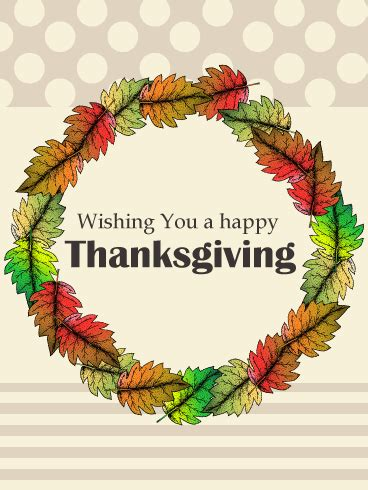 Abaya Bordir Jaguar wreath clipart happy thanksgiving 3060131 free wreath